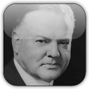 Herbert Clark Hoover